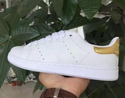 blanc / or