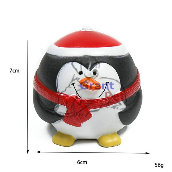 3 pcs em 1 pacote de brinquedos presente de natal esfregar Chewing Bola homem da neve top vendas GrantpetBone Nó Indestrutível Brinquedos Do Cão para Chewers Agressivos