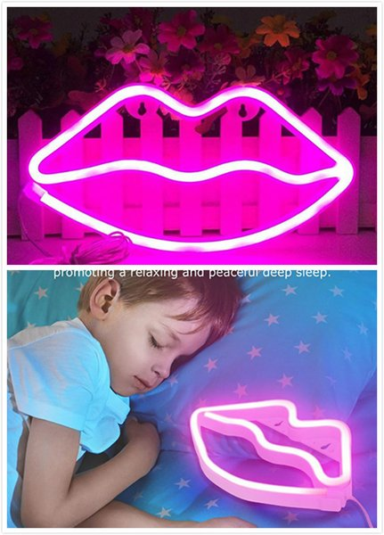 neon lights Neon Light,LED Cat Sign Shaped Decor Light,Wall Decor for Christmas Wedding Party Decor Birthday party,Kids Room, Living Room,