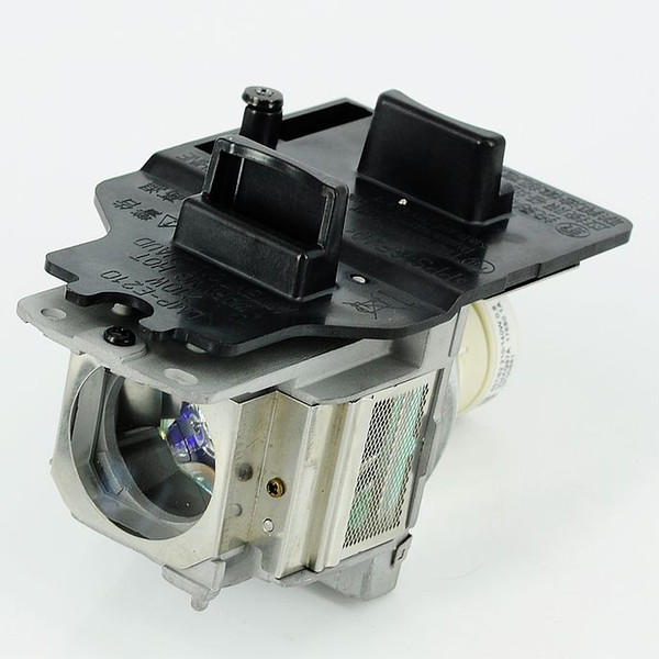 Wishubuy Fast Shipping LMP-E210 Projector Lamp Original UHP200 watts for SONY VPL-EX130 EX130 Projectors with Housing