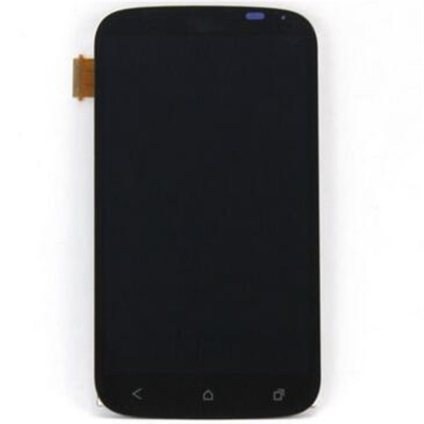 Mobile Cell Phone Touch Panels Lcds Assembly Repair Digitizer OEM Replacement Parts Display lcd Screen FOR HTC Desire X
