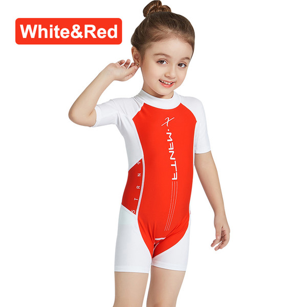 WhiteRed Размер: S