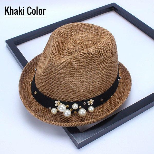 Khaki005
