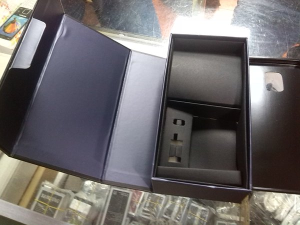 Empty retail boxe for mobile phone box for am ung galaxy 4 5 6 7 edge plu 8 8 plu 9 9 note2 note3 note4 note5 note 8 ip8 x