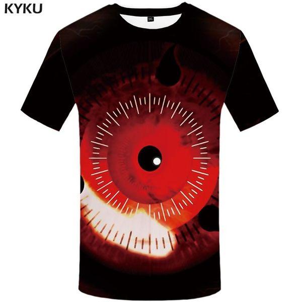 3d t-shirt 15