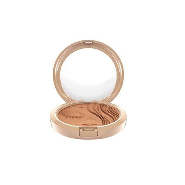 New MC Cosmetics High Quality Makeup Mariah collection Highlighters SkinFish My Mimi Highliighter Mariah Facial Highlighters Limited Edition