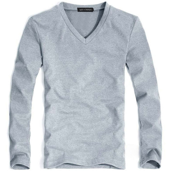 V Light gray