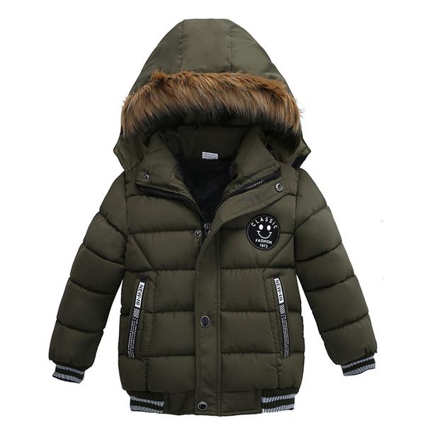 1845a1e691aa Jackets Coats Outerwears Girls Coupons