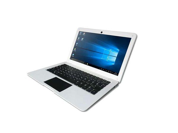 laptop O.S Windows 10 Atom X5-Z8350 1.92Ghz Quad-core 10.1 inch LED 16:9 HD screen 1366*768 HDMI 2GB 32GB