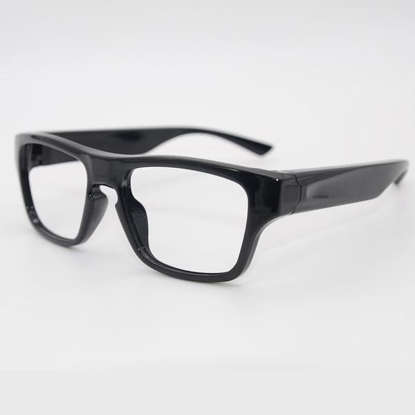 Смарт-очки камера без отверстия WIFi Hands Free Full HD Real 1080P очки видеокамера Спорт на открытом воздухе камера носимые камеры видео очки DVR