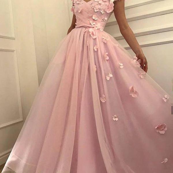 27acc4062891c 3d Flower Prom Dresses Coupons, Promo Codes & Deals 2019 | Get Cheap ...