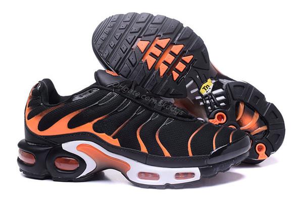 Zapatos de hombres 040