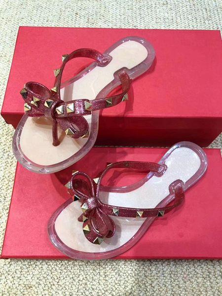 신발 상자없이 3