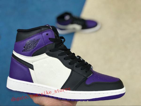 shoes1s-6018