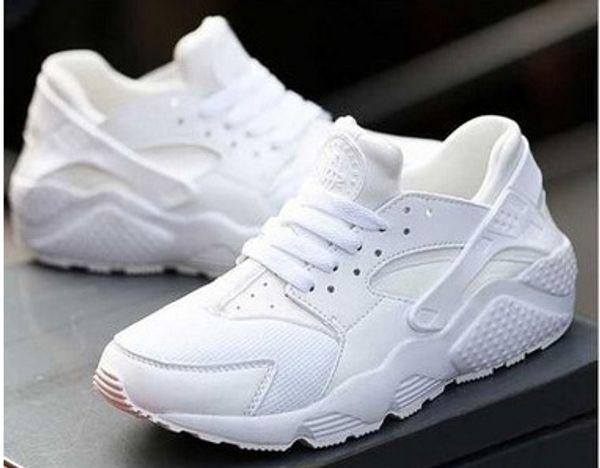 Tous Blanc