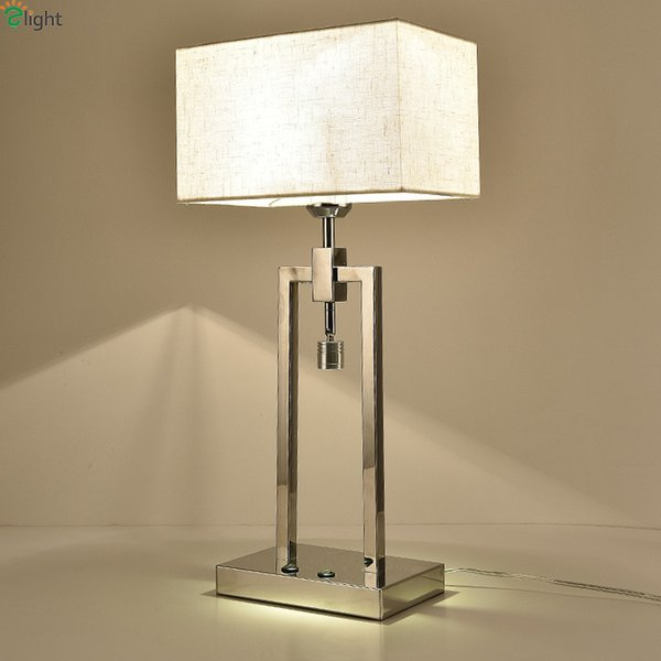 Modern Touch Table Lamps Coupons Promo Codes Deals 2019 Get