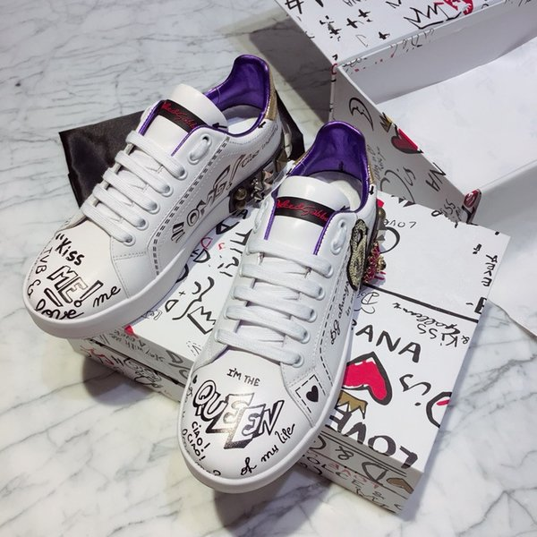 8824e481274 Name Designer Arena Shoes Woman Casual Sneaker Red Fashion Designer High  Top Cheap Sneaker Party Shoes Trainer Hc18092104 High Heel Shoes Nude Shoes  ...
