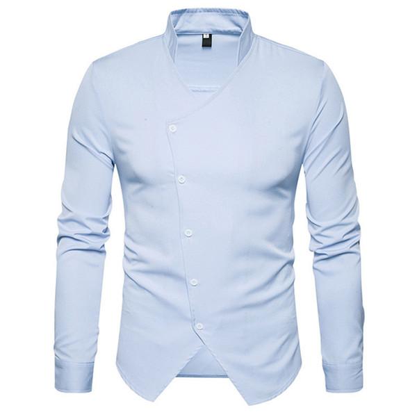 meilleurs chemises boutonnées