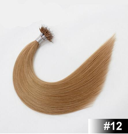 #12 Dourar