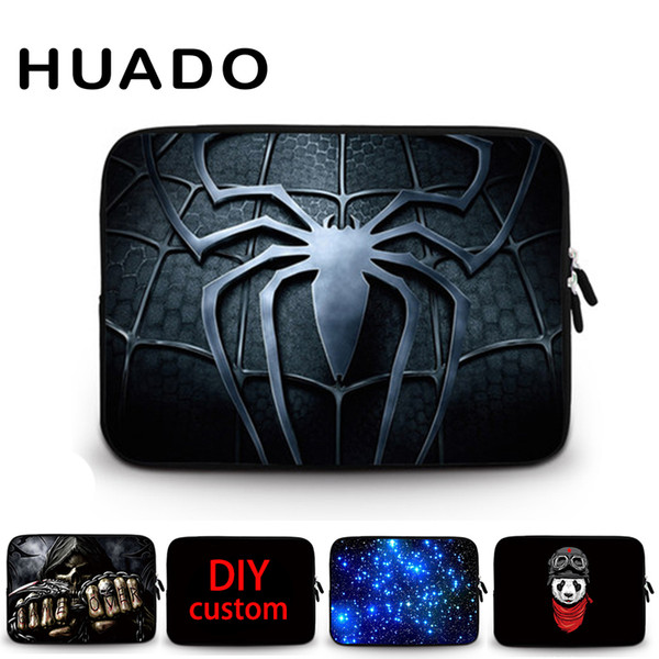 """Gaming laptop bag gaming pc case computer bag15.6"""" 16"""" for alienware 17 18 /razer blade 17.3 inch/ asus/ dell"""