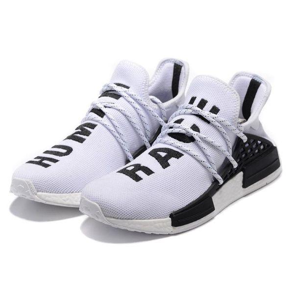 # 1 الأبيض