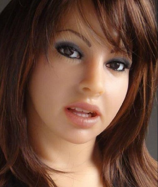 virgin sex doll,sex products ,2018 cheap hot sale silicone lovefor men sexy love videos dropship adult