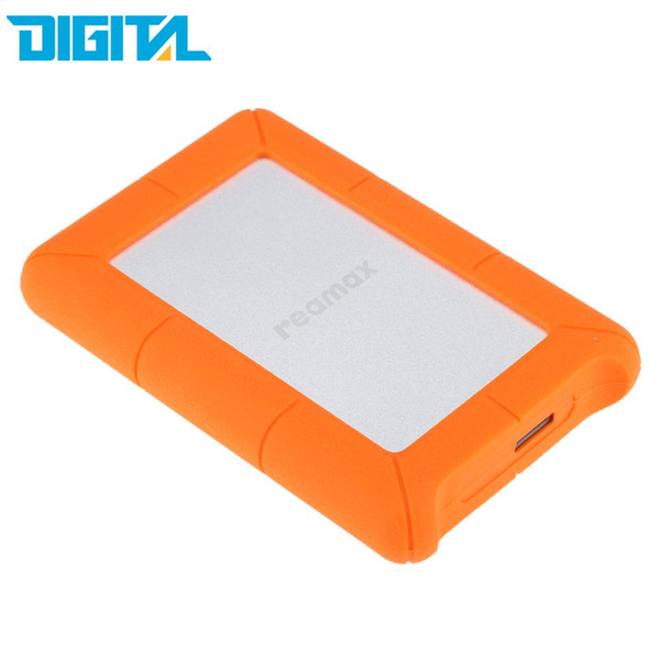 USB 3.0 Super Speed portatile da 2.5