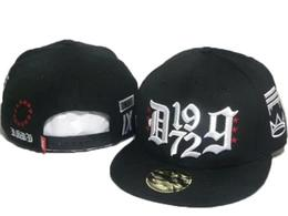 100% High Quality D9 Reserve Wool Hats CAYLER SONS snapbacks snap back hat baseball hats last kings hater diamond snapback caps