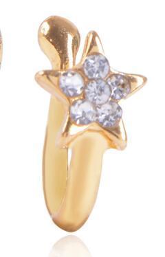 Estrela 5.gold
