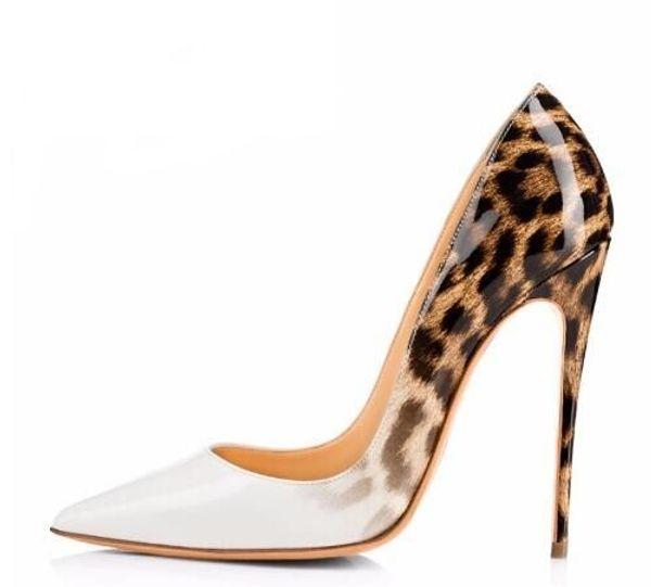 grande vendita ultimo sconto gamma esclusiva Acquisti > scarpe col tacco bianche > OFF-15% | www.cagliari-case.it