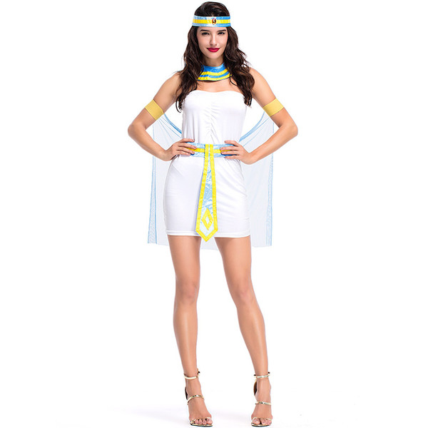 a44c829770b94 Indian Costumes Fancy Dress Coupons, Promo Codes & Deals 2019 | Get ...