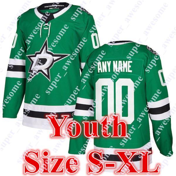 Jugend Grün