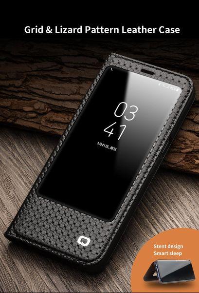 Fa hion leather ca e cover for am ung galaxy 8 8 plu ultrathin flip leep wake function 5 6 6 1 inch