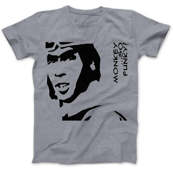 Monkey Magic Inspired T-Shirt 100/% Premium Cotton Saiyuki Dragon King