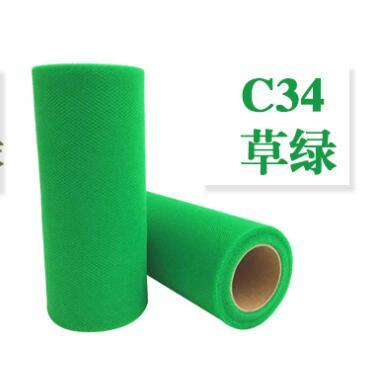 GreenC34