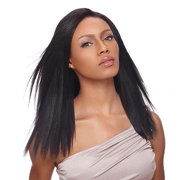 Günstige Brasilianische Reine Haarsträhnen Gerade Unverarbeitete Remy Menschenhaar-webart Bundles Großhandel Malaysische Haarverlängerungen Lieferanten Bundles