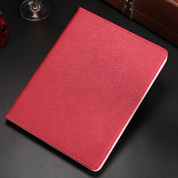 10.5 inches Filp Auto Sleep Wakeup Case Tablet Sleeve For iPad Air Pro Shockproof PU Stand Holder Shell Cover