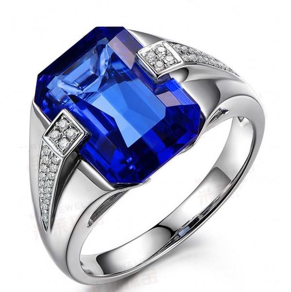 TZM0013-blue
