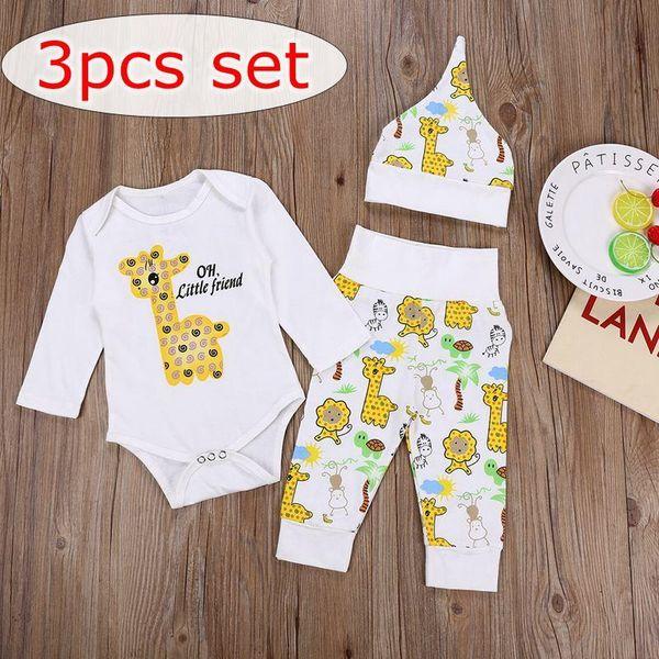 INS Baby 3pcs / set