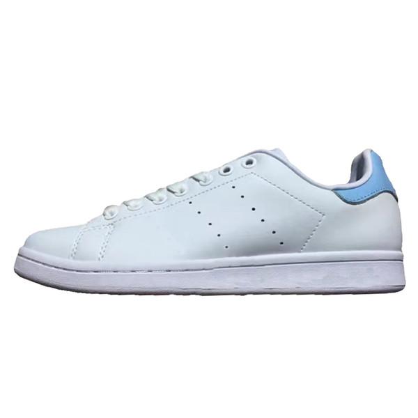 Großhandel Adidas Stan Smith Casual Schuhe Günstige Raf