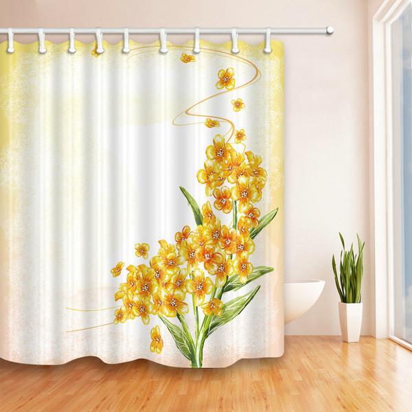 Plant Series