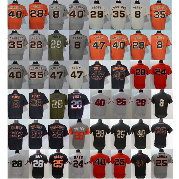 Nuevo! 2018 camisetas americanas para hombres, mujeres y niños jóvenes con camisetas de béisbol de alta calidad para hombres Acepta orden de mezcla