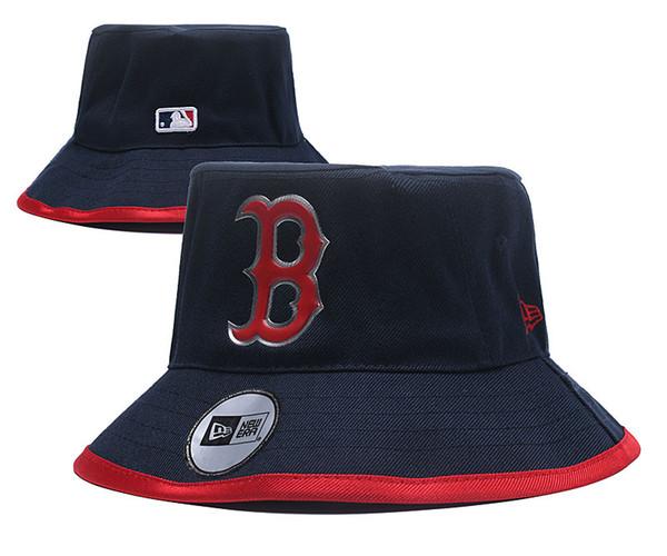 new fashion baseball cap snapback hats caps for men women brand sports hip hop flat sun hat bone gorras cheap mens Casquette