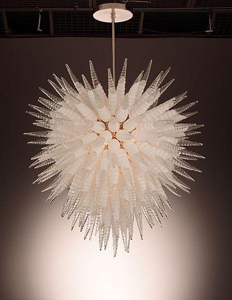 Lüks Cam Avizeler Lamba Asılı Işık Cilalar De Cristal Lamba LED Modern Kristal Avize Aydınlatma Otel Aydınlatma