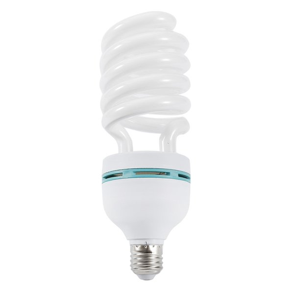 1pcs E27 White Energy Saving Lamp Light Bulb Velas Led Decorativas Home Lighting Decoration Led Lamp 85W 105W Smd2835
