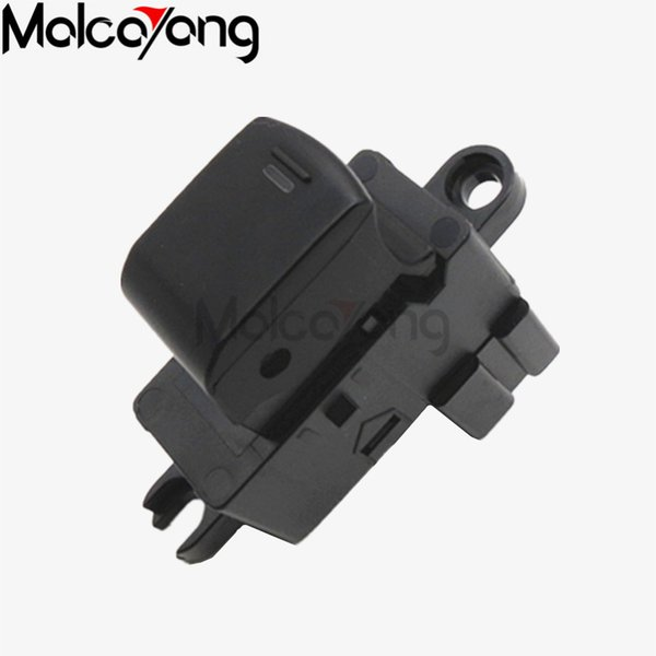 100% New Hight Quality 25411-EA003 Power Window Regulator Assist Switch For Nissan Frontier Xterra Pathfinder Note 25411EA003
