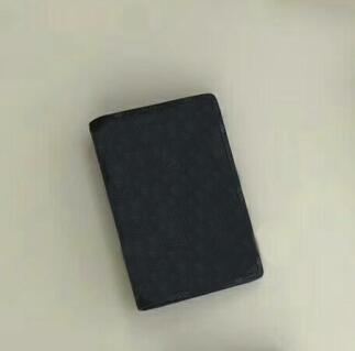 Lettera nera