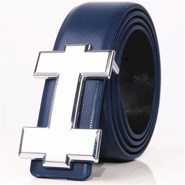 best selling 2019 Luxury men and women Designer Belts Men High Quality Male genuine leather Business Casual H ermes Buckle Strap for Jeans ceinture