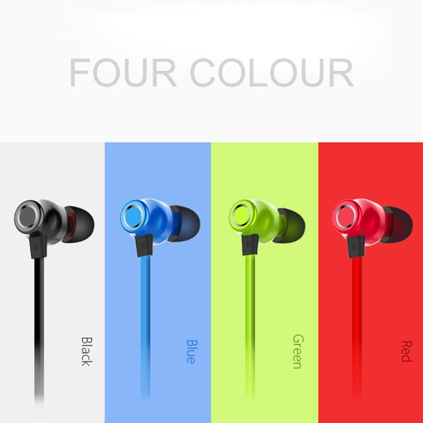 X5 Wireless Bluetooth Earphone Waterproof Sport Working Out Exercise Headset Magnetic Design Headphone for Running Jogging Hiking