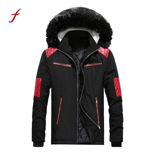 Men coat Camouflage Blouse Thickening Coat Pullover hooded Coats Cotton218 NEW Winter Jacket Womens Outwear